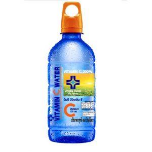 Yanhee Vitamin C Water