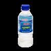 Thùng 24 Chai Nước Suối Bidrico 350ml