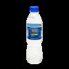 Nước Suối Bidrico 500ml